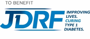 DIY_To_Benefit_JDRF_logo_CMYK (640x280)