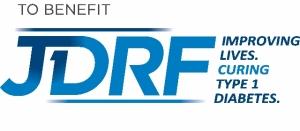 DIY_To_Benefit_JDRF_logo_CMYK (640x280)